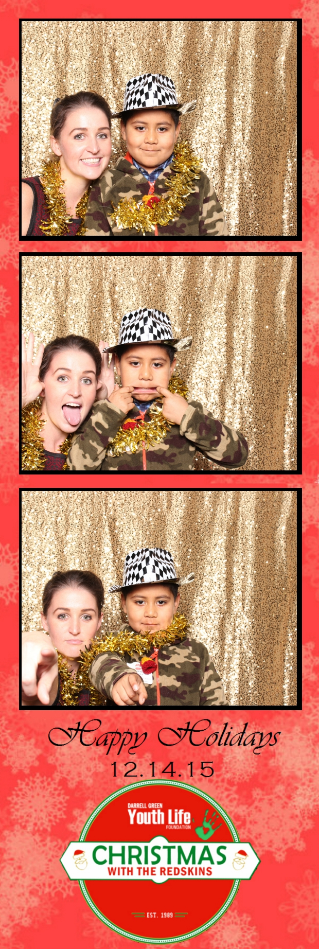 Guest House Events Photo Booth DGYLF Strips (34).jpg