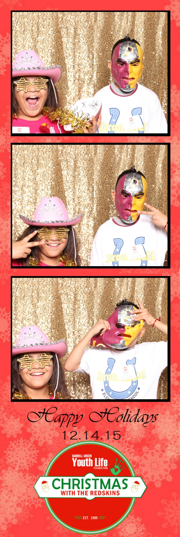 Guest House Events Photo Booth DGYLF Strips (35).jpg