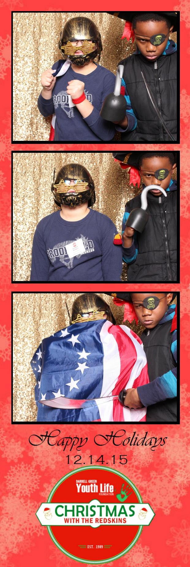 Guest House Events Photo Booth DGYLF Strips (36).jpg