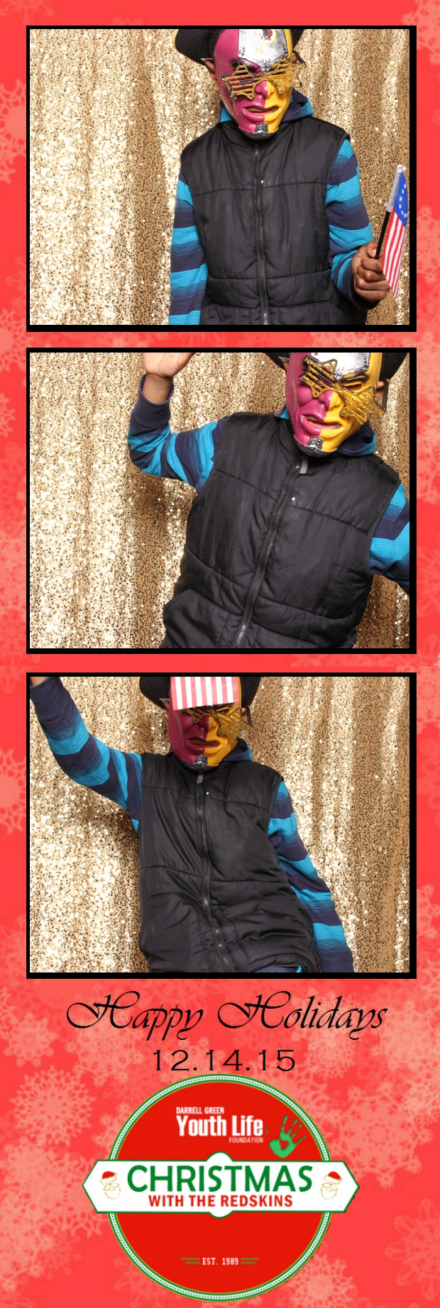 Guest House Events Photo Booth DGYLF Strips (38).jpg