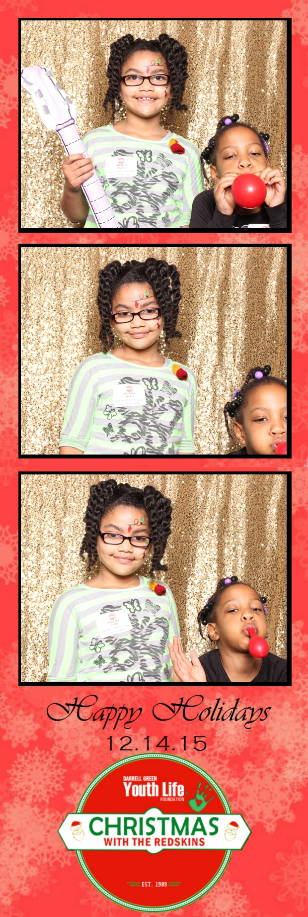 Guest House Events Photo Booth DGYLF Strips (37).jpg