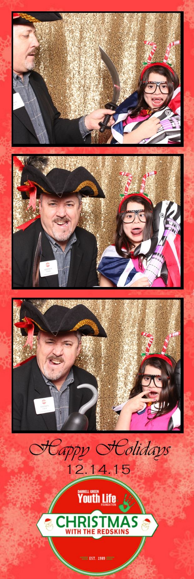 Guest House Events Photo Booth DGYLF Strips (40).jpg
