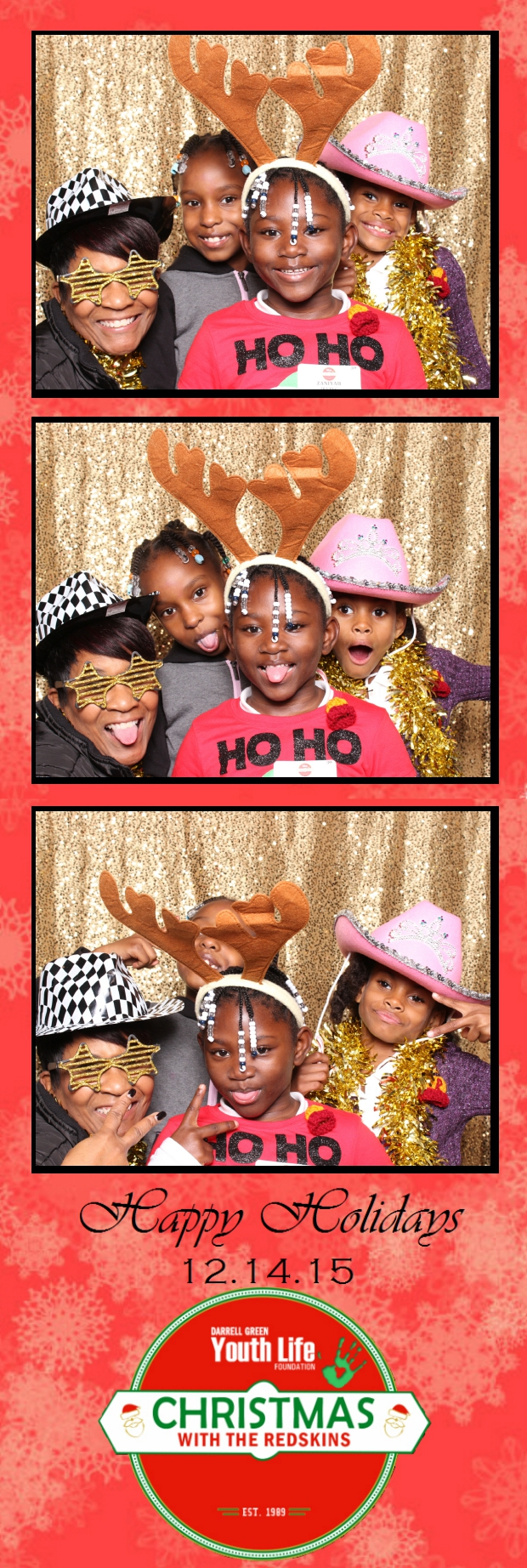 Guest House Events Photo Booth DGYLF Strips (41).jpg