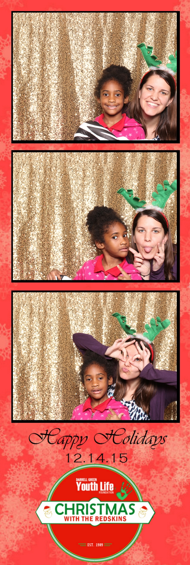 Guest House Events Photo Booth DGYLF Strips (43).jpg