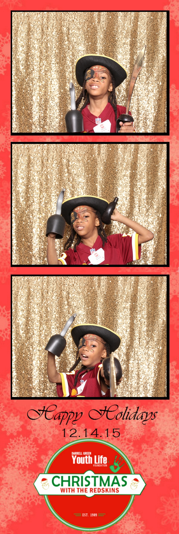 Guest House Events Photo Booth DGYLF Strips (42).jpg