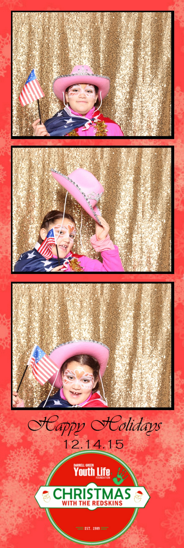 Guest House Events Photo Booth DGYLF Strips (44).jpg