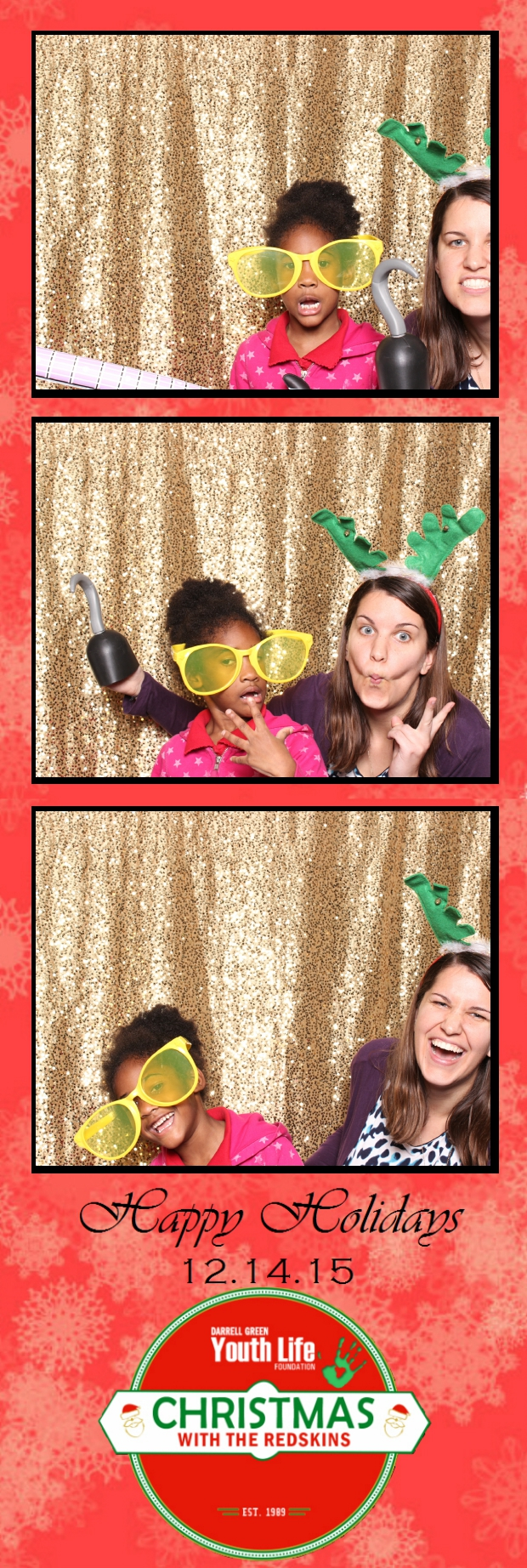 Guest House Events Photo Booth DGYLF Strips (45).jpg