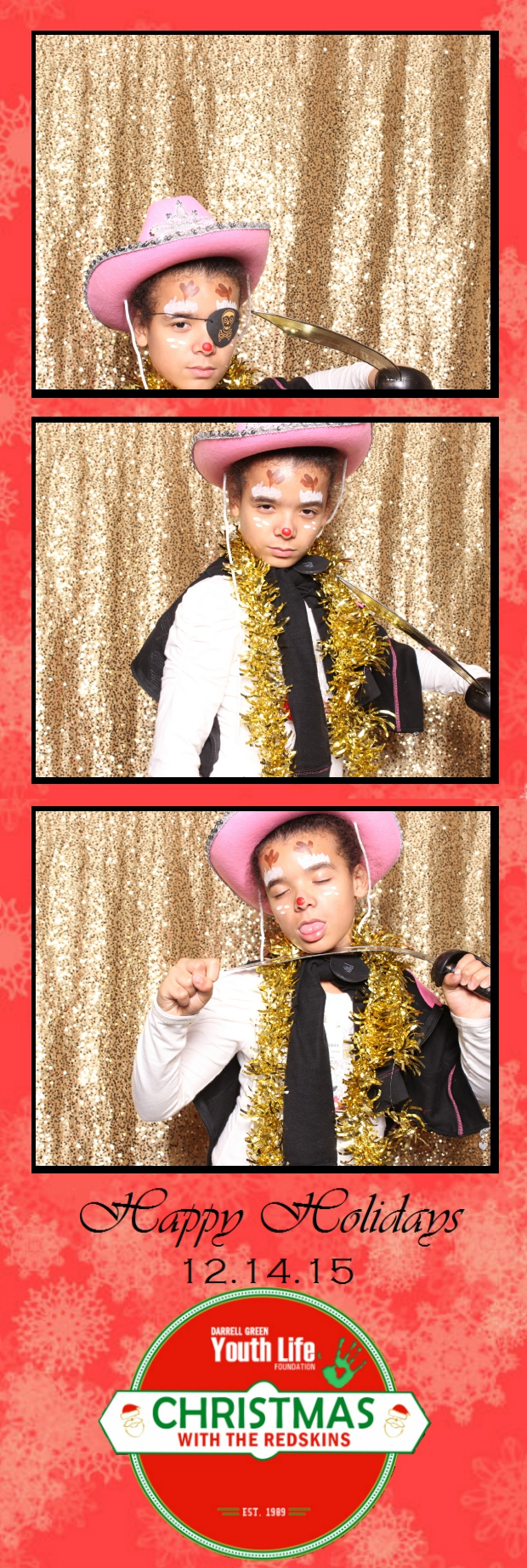 Guest House Events Photo Booth DGYLF Strips (46).jpg