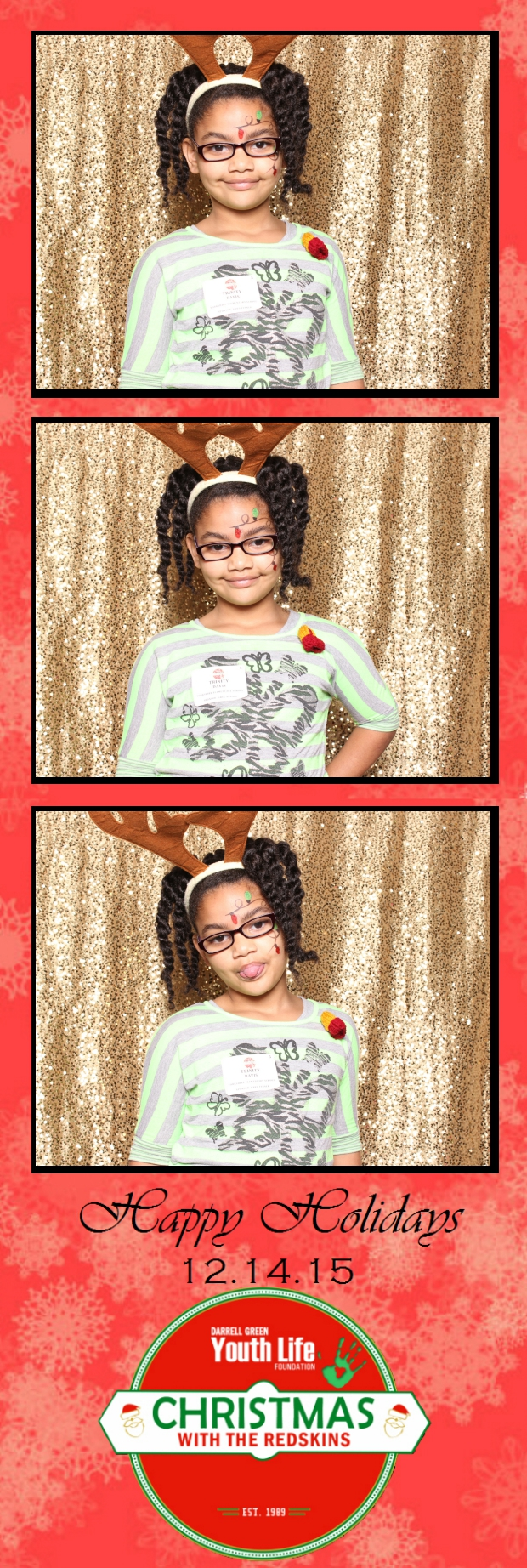 Guest House Events Photo Booth DGYLF Strips (47).jpg