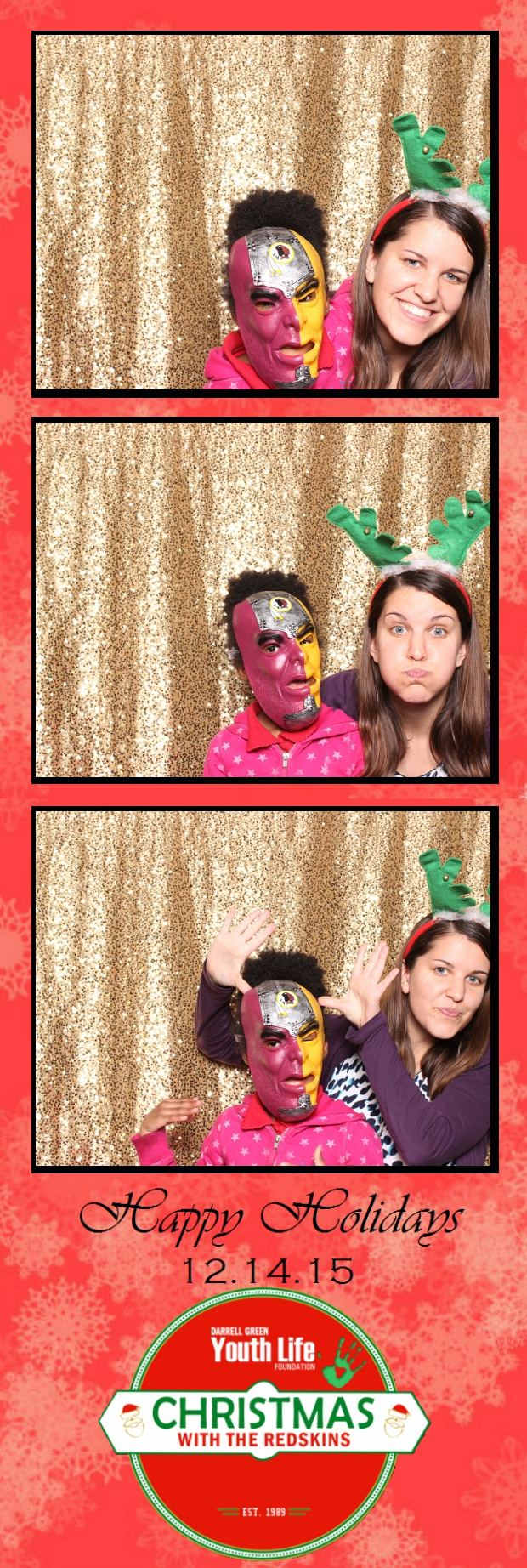 Guest House Events Photo Booth DGYLF Strips (48).jpg