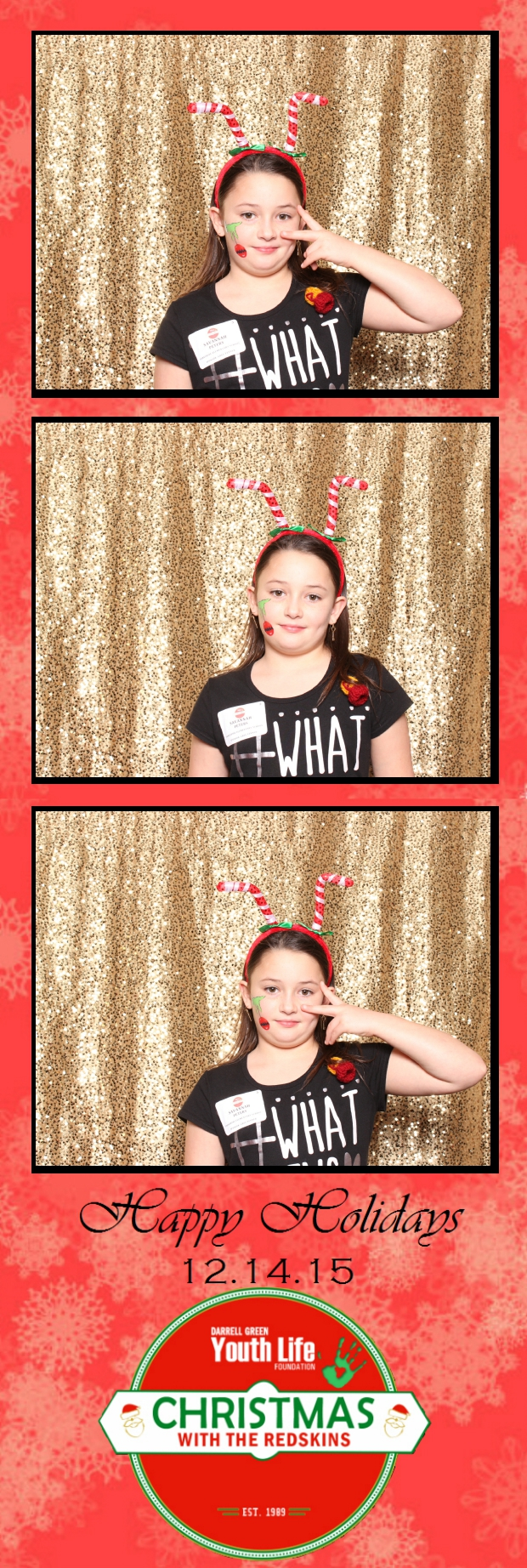 Guest House Events Photo Booth DGYLF Strips (50).jpg