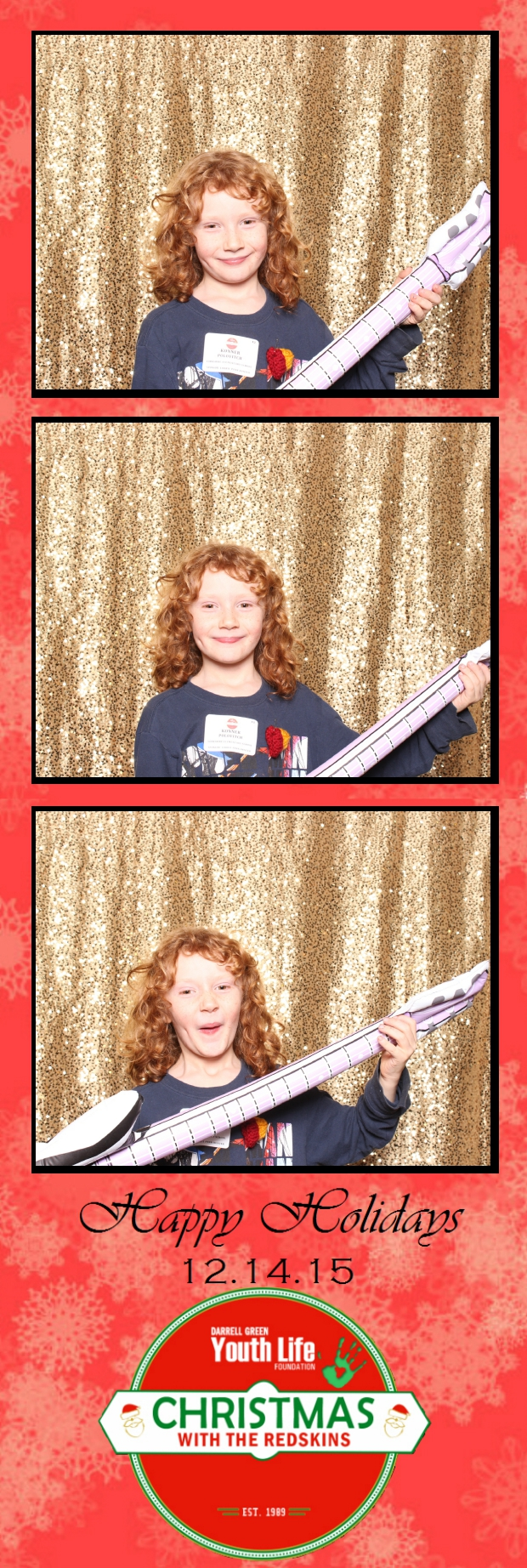 Guest House Events Photo Booth DGYLF Strips (49).jpg
