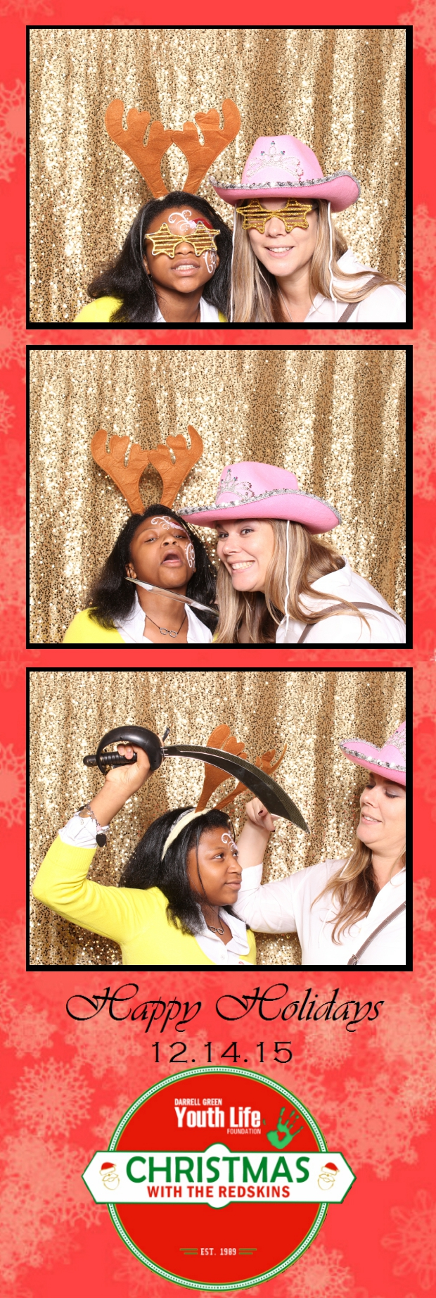 Guest House Events Photo Booth DGYLF Strips (51).jpg