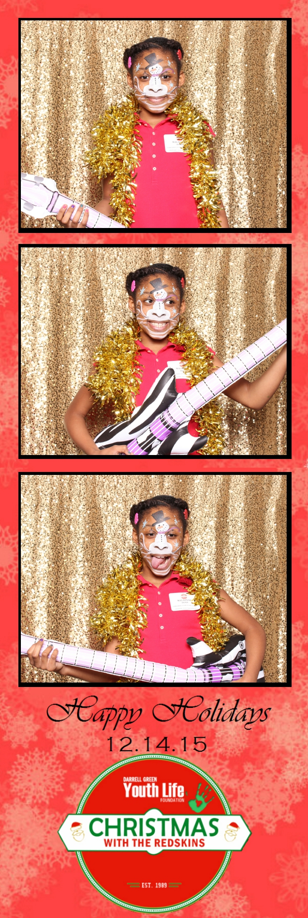 Guest House Events Photo Booth DGYLF Strips (52).jpg