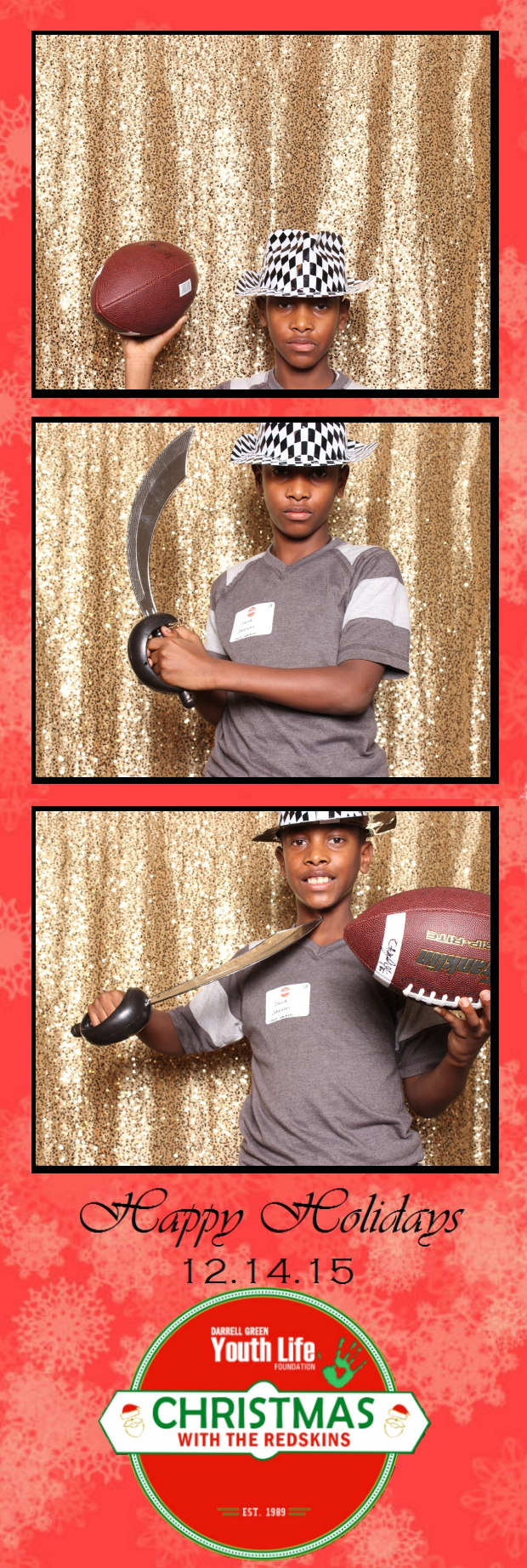 Guest House Events Photo Booth DGYLF Strips (53).jpg
