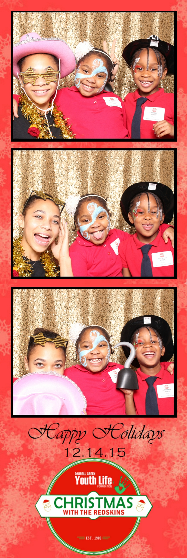 Guest House Events Photo Booth DGYLF Strips (55).jpg