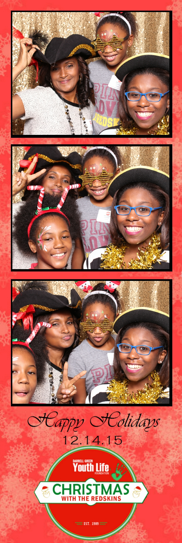 Guest House Events Photo Booth DGYLF Strips (54).jpg