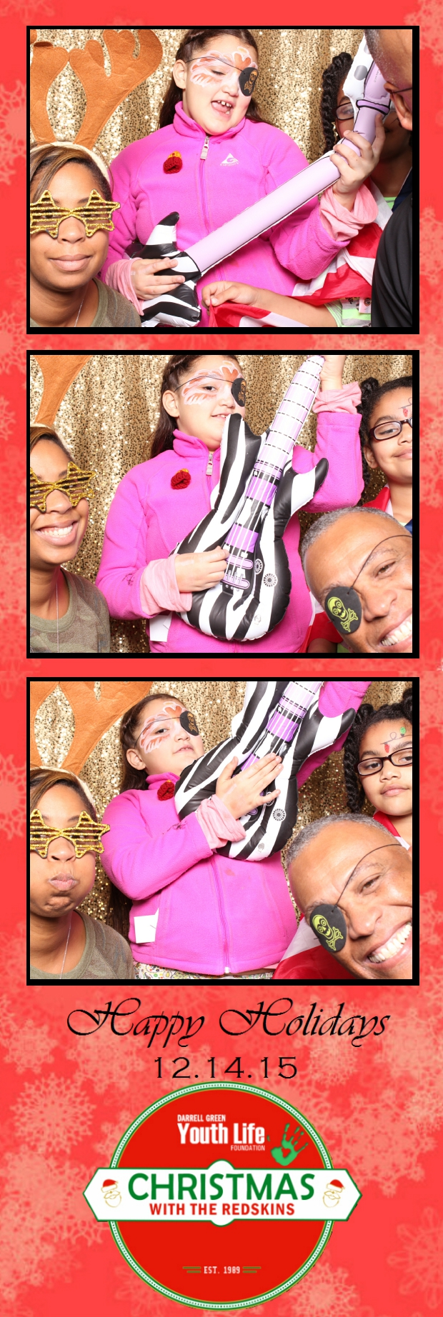 Guest House Events Photo Booth DGYLF Strips (56).jpg