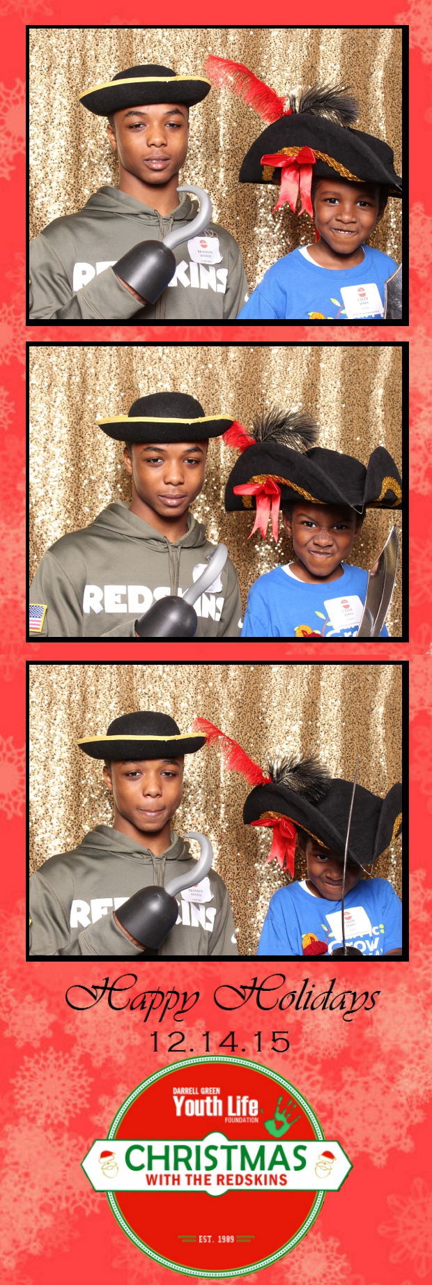 Guest House Events Photo Booth DGYLF Strips (57).jpg