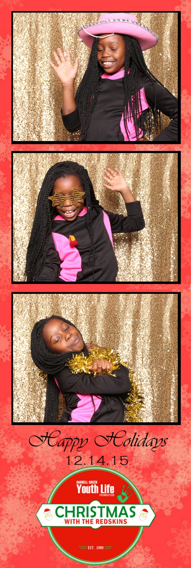 Guest House Events Photo Booth DGYLF Strips (58).jpg