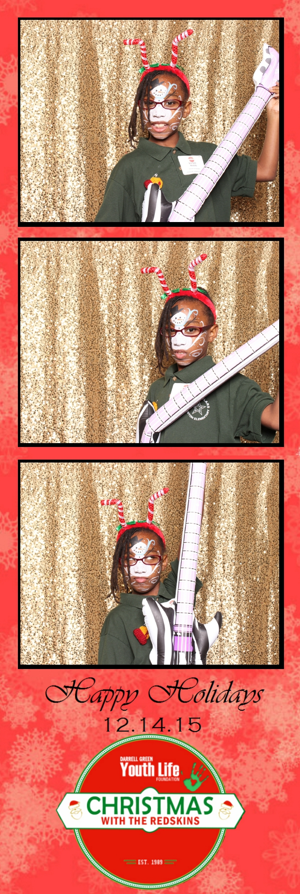 Guest House Events Photo Booth DGYLF Strips (60).jpg