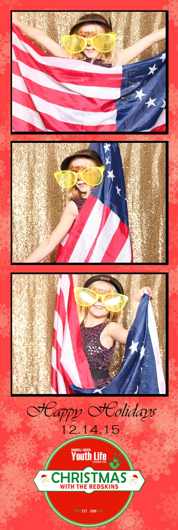 Guest House Events Photo Booth DGYLF Strips (59).jpg