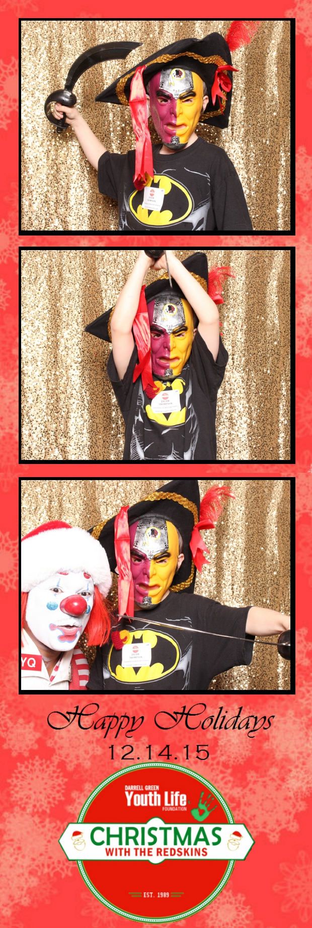 Guest House Events Photo Booth DGYLF Strips (62).jpg