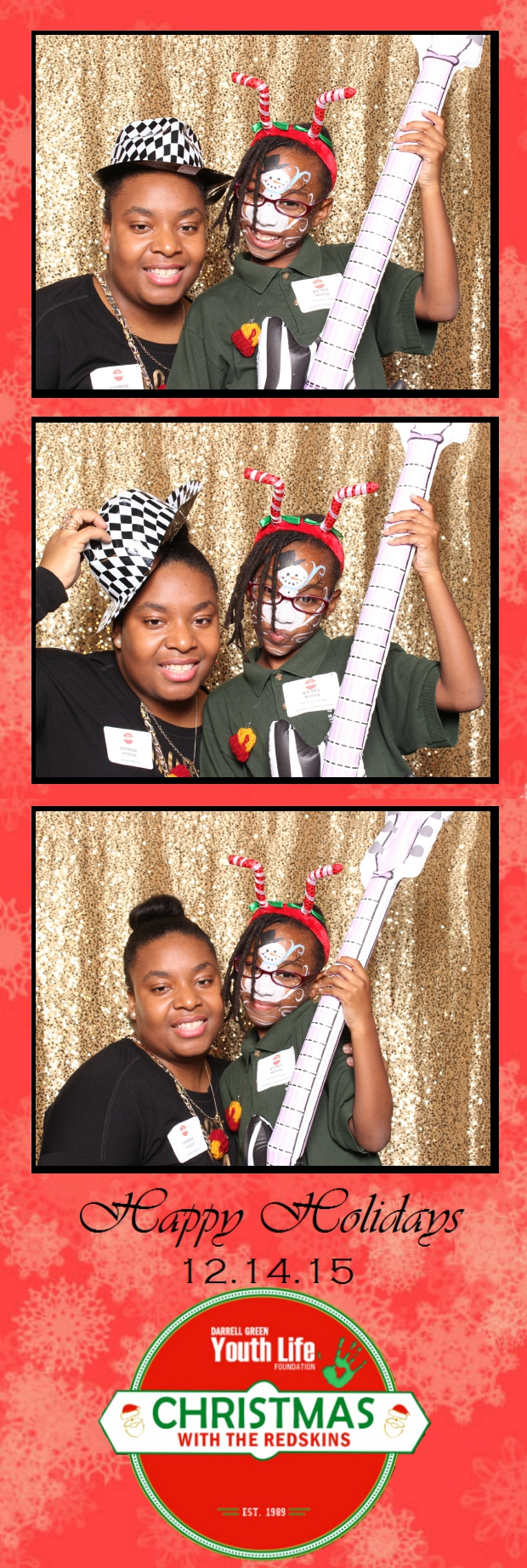 Guest House Events Photo Booth DGYLF Strips (61).jpg