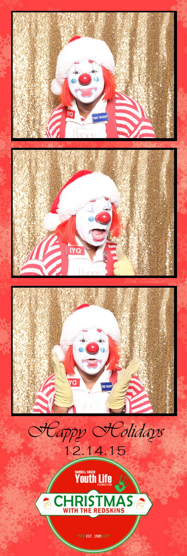 Guest House Events Photo Booth DGYLF Strips (63).jpg