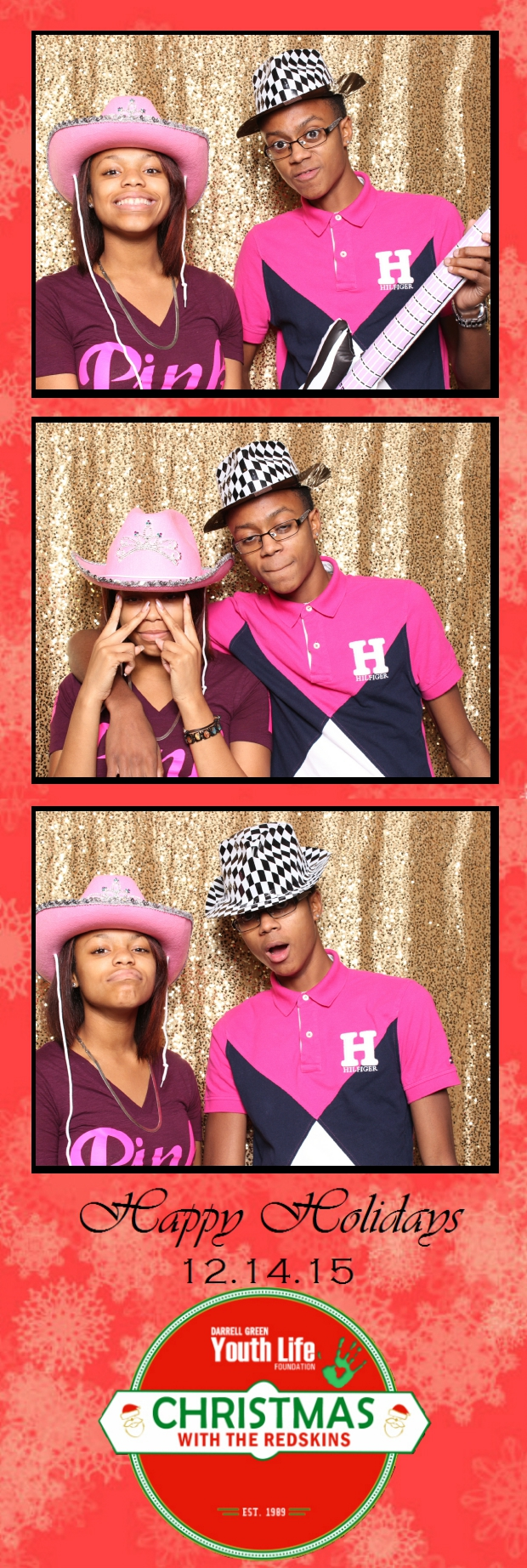 Guest House Events Photo Booth DGYLF Strips (64).jpg
