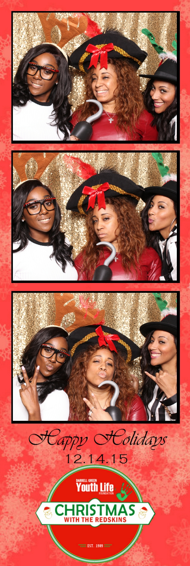 Guest House Events Photo Booth DGYLF Strips (66).jpg