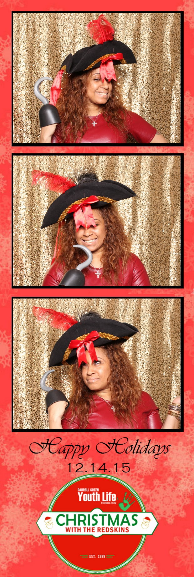 Guest House Events Photo Booth DGYLF Strips (65).jpg
