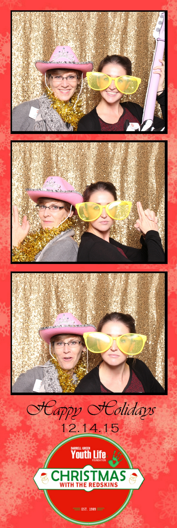 Guest House Events Photo Booth DGYLF Strips (67).jpg