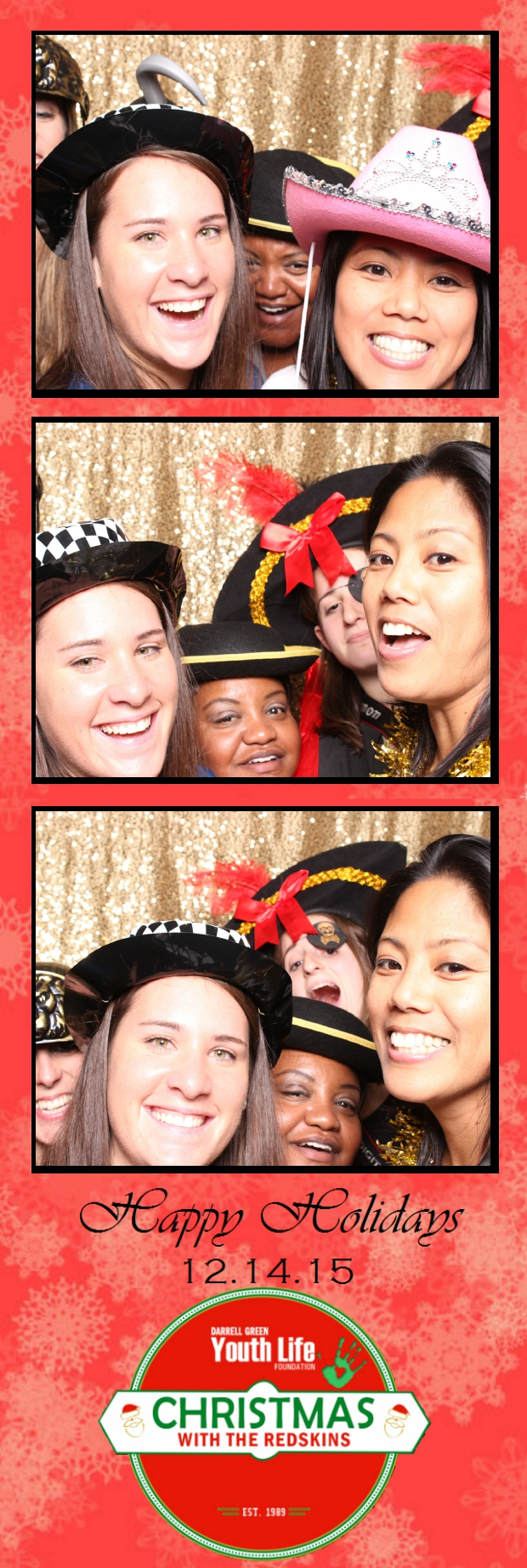 Guest House Events Photo Booth DGYLF Strips (68).jpg