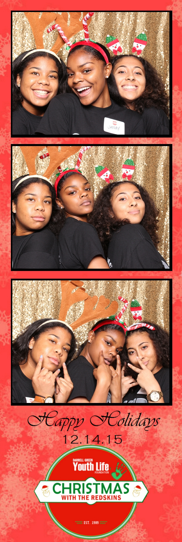 Guest House Events Photo Booth DGYLF Strips (69).jpg