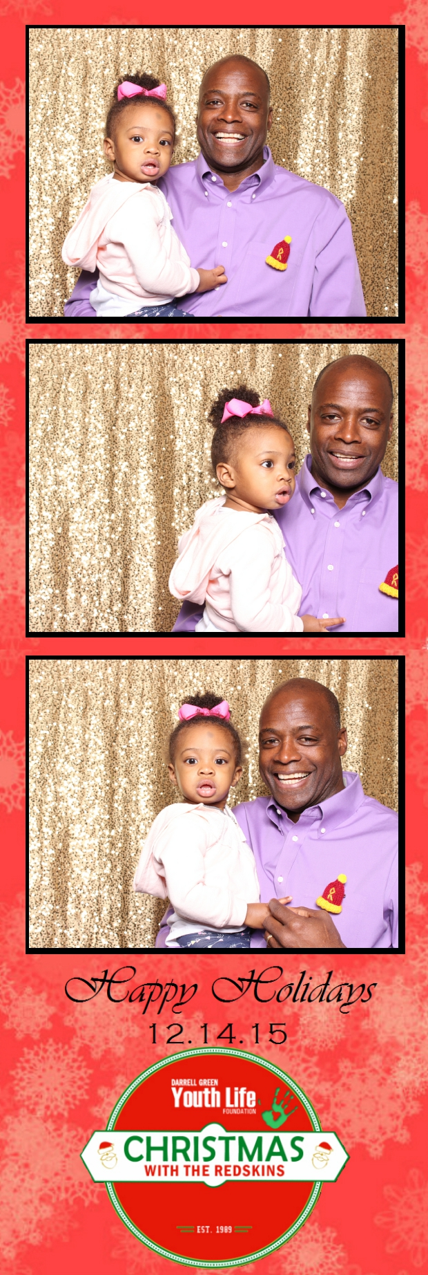 Guest House Events Photo Booth DGYLF Strips (70).jpg