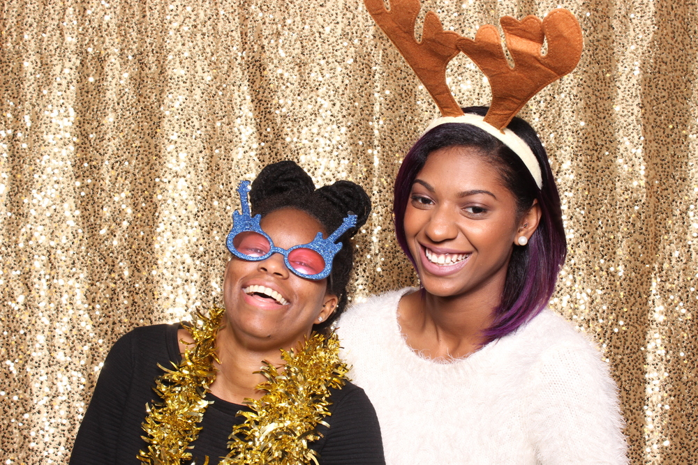 Guest House Events Photo Booth DGYLF Originals (1).jpg