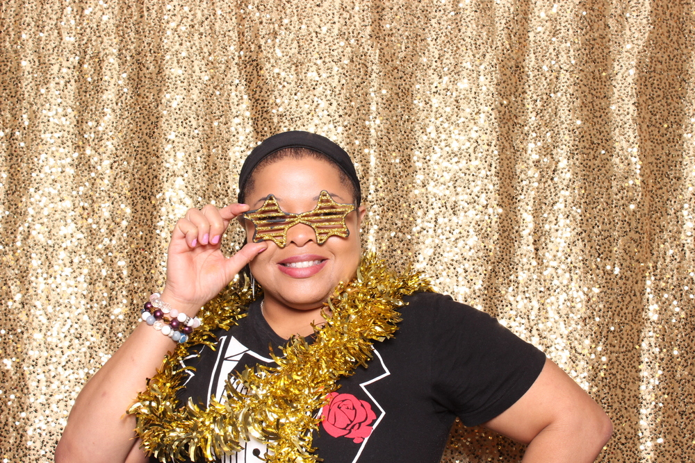 Guest House Events Photo Booth DGYLF Originals (5).jpg
