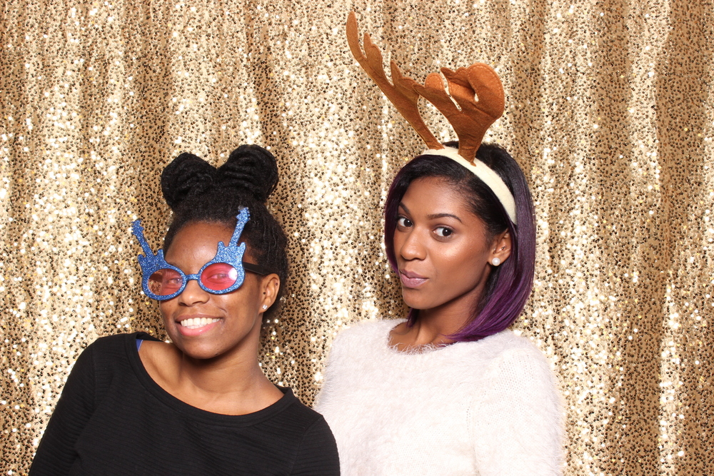 Guest House Events Photo Booth DGYLF Originals (4).jpg