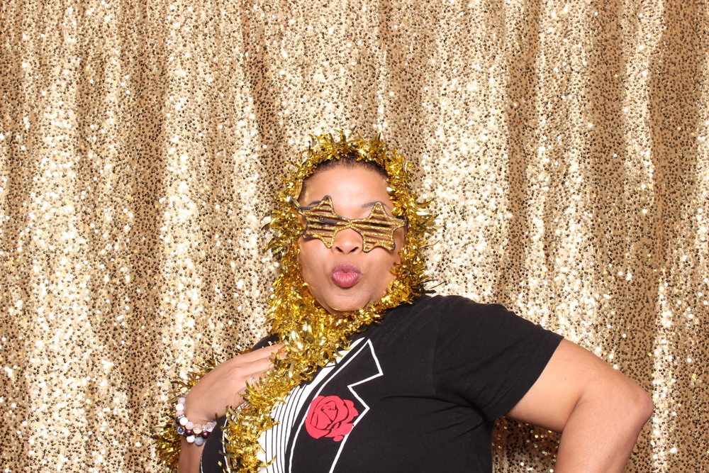 Guest House Events Photo Booth DGYLF Originals (6).jpg