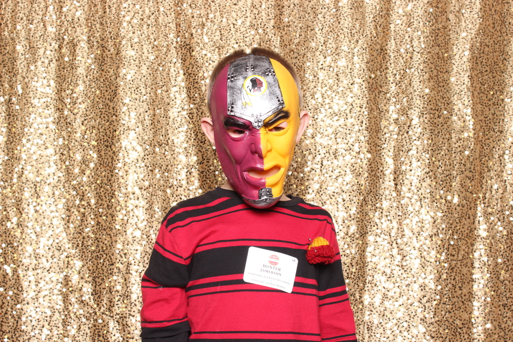 Guest House Events Photo Booth DGYLF Originals (8).jpg