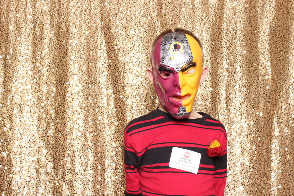 Guest House Events Photo Booth DGYLF Originals (9).jpg