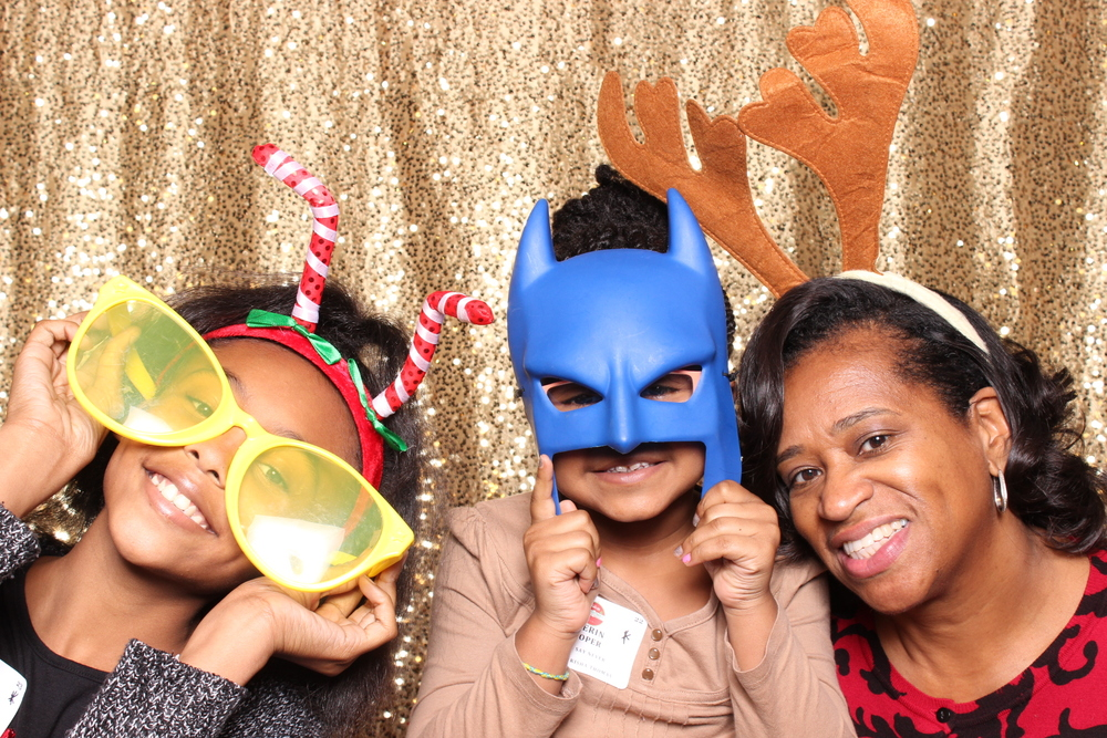 Guest House Events Photo Booth DGYLF Originals (17).jpg