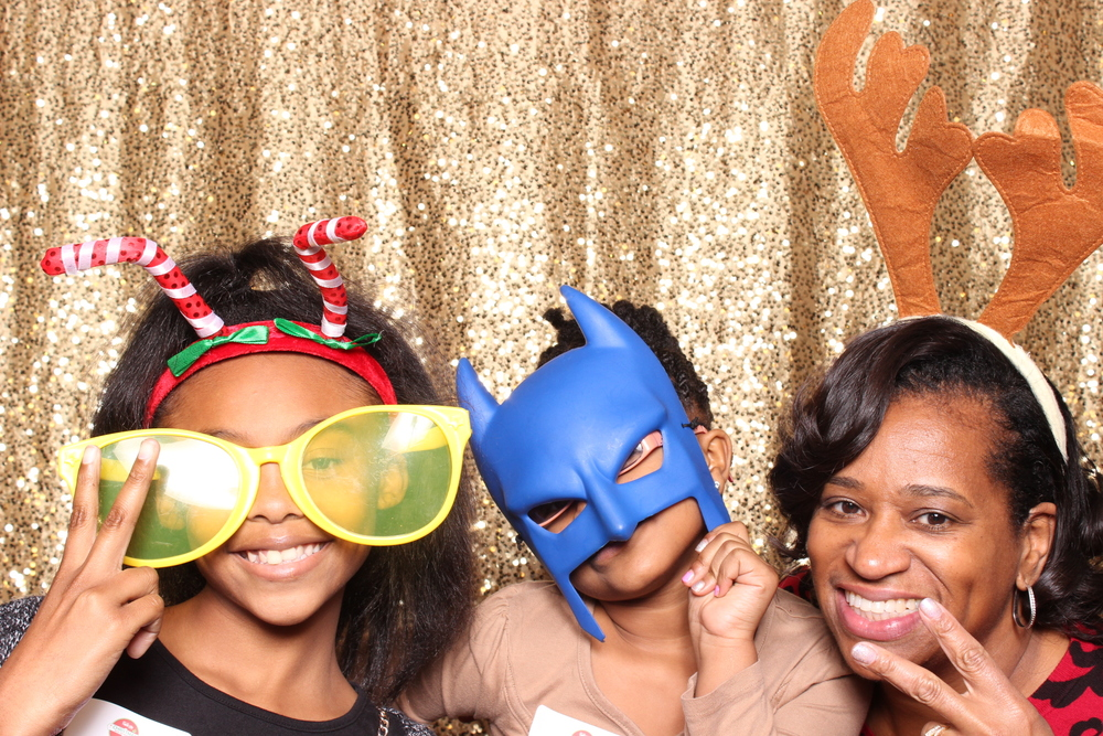 Guest House Events Photo Booth DGYLF Originals (18).jpg