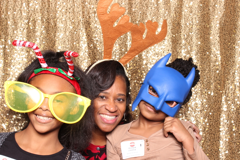 Guest House Events Photo Booth DGYLF Originals (19).jpg