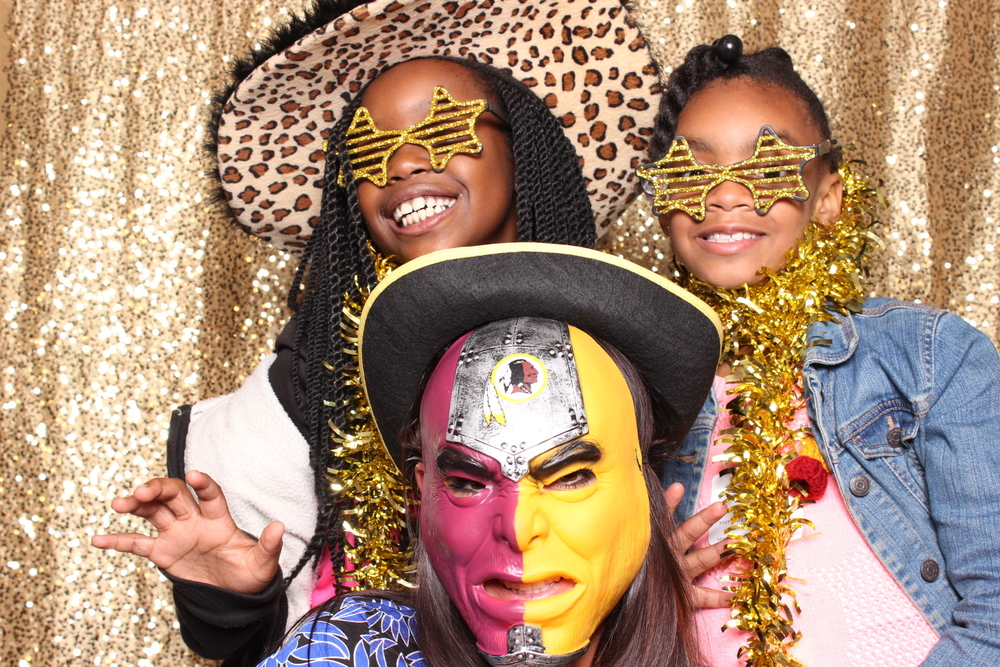 Guest House Events Photo Booth DGYLF Originals (23).jpg