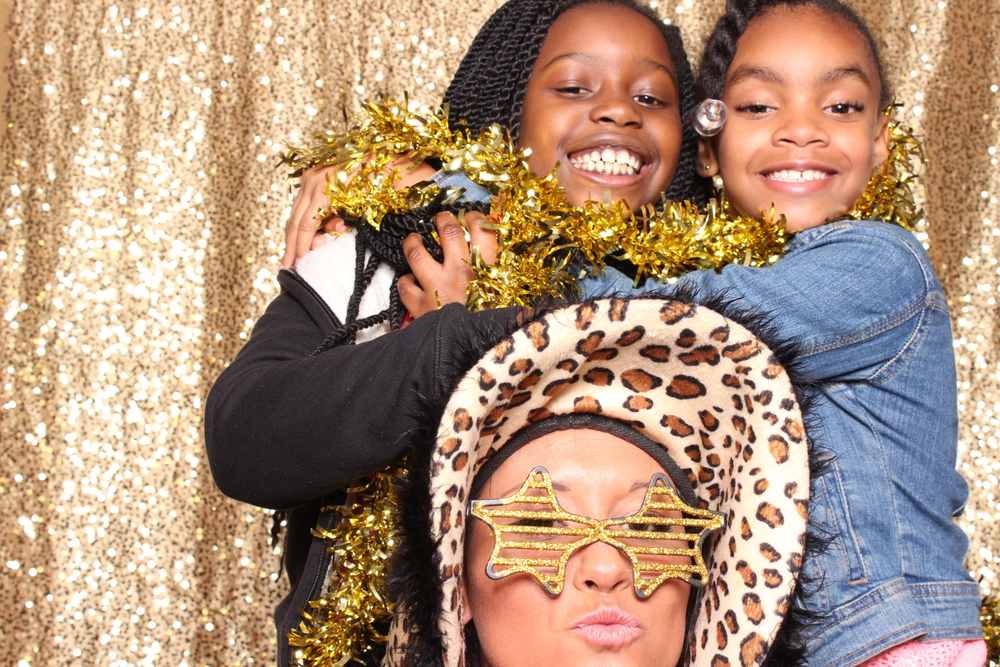 Guest House Events Photo Booth DGYLF Originals (25).jpg