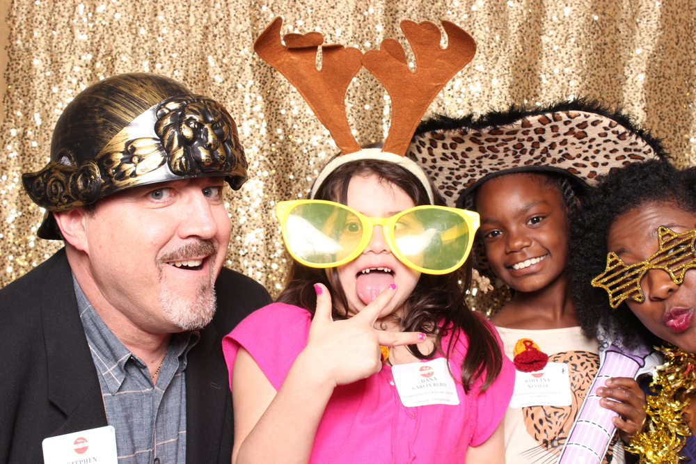 Guest House Events Photo Booth DGYLF Originals (34).jpg