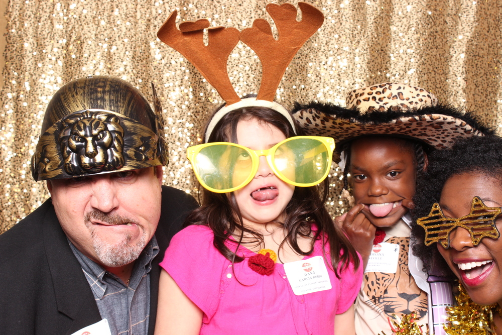 Guest House Events Photo Booth DGYLF Originals (35).jpg