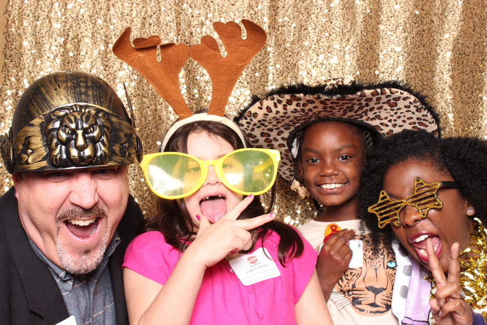 Guest House Events Photo Booth DGYLF Originals (36).jpg